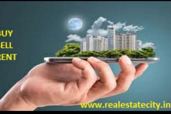 Hyderabad Ranked 14th in Global ranking in Real estate appreciation in Top 150 cities