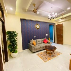 Noida Extension Sec-1
